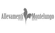 Allevamenti Montelungo