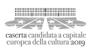 Caserta 2019