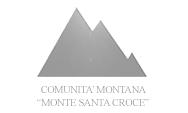 CM Monte Santa Croce