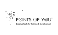 Points of You - Italy