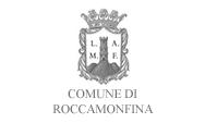 Comune di Roccamonfina